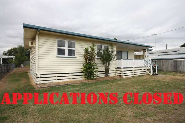 64 Bell Street, Biloela QLD 4715