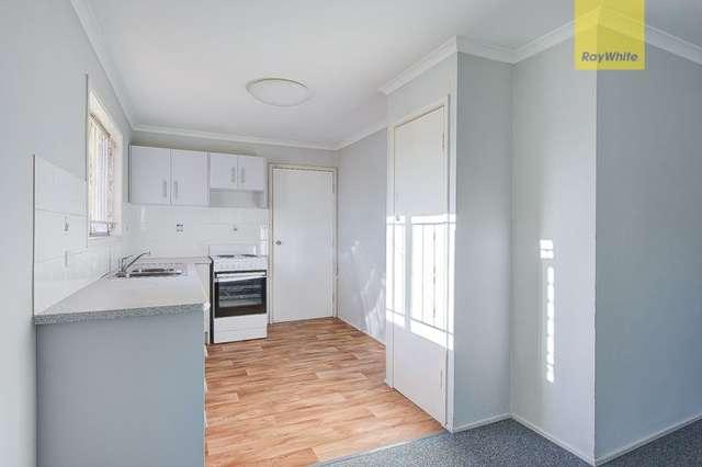 6 Balun Street, Slacks Creek QLD 4127