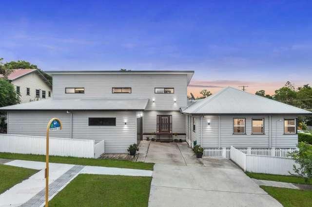 110 Mawson Street, Stafford Heights QLD 4053