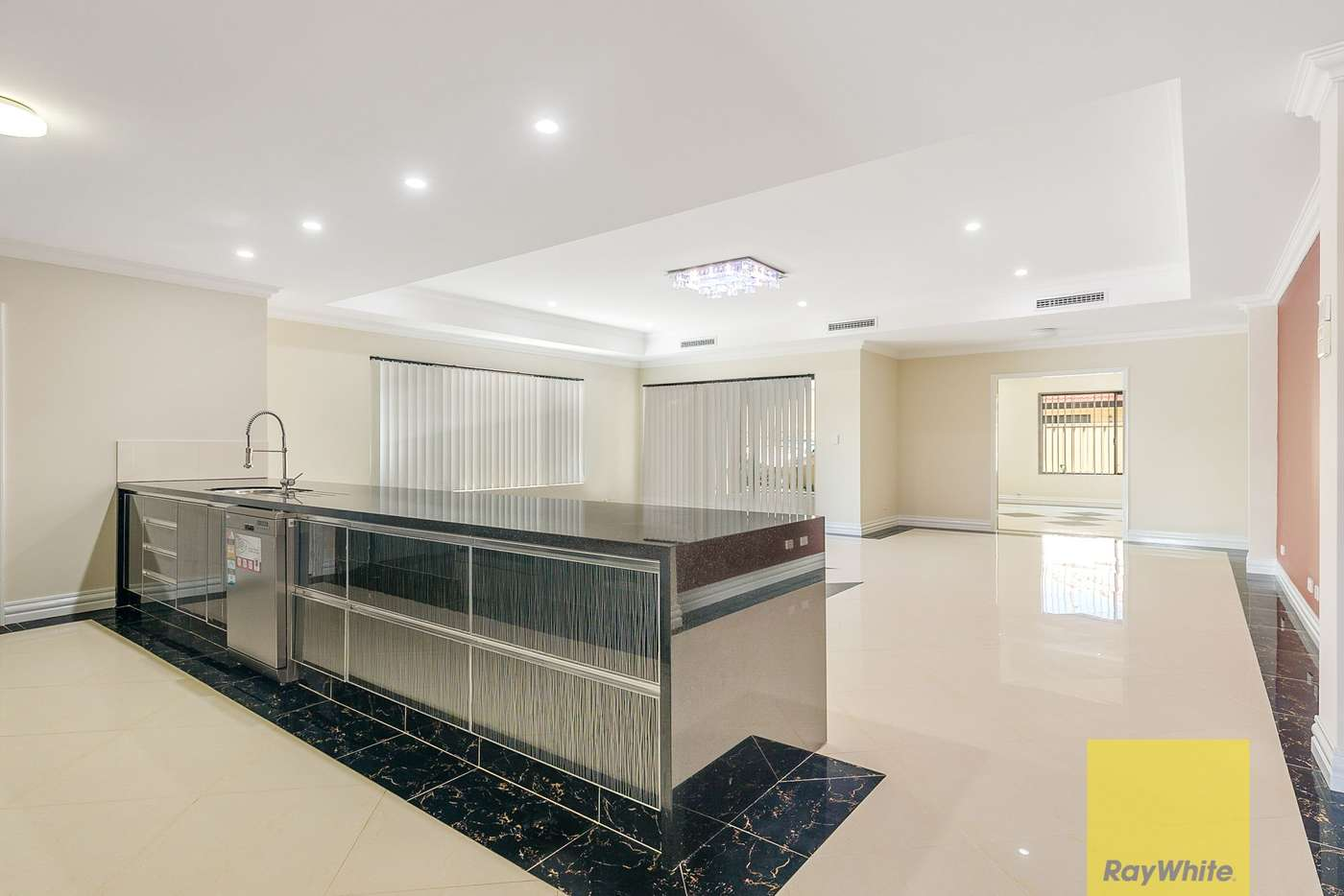 Sixth view of Homely house listing, 12 Malachite Avenue, Southern River WA 6110