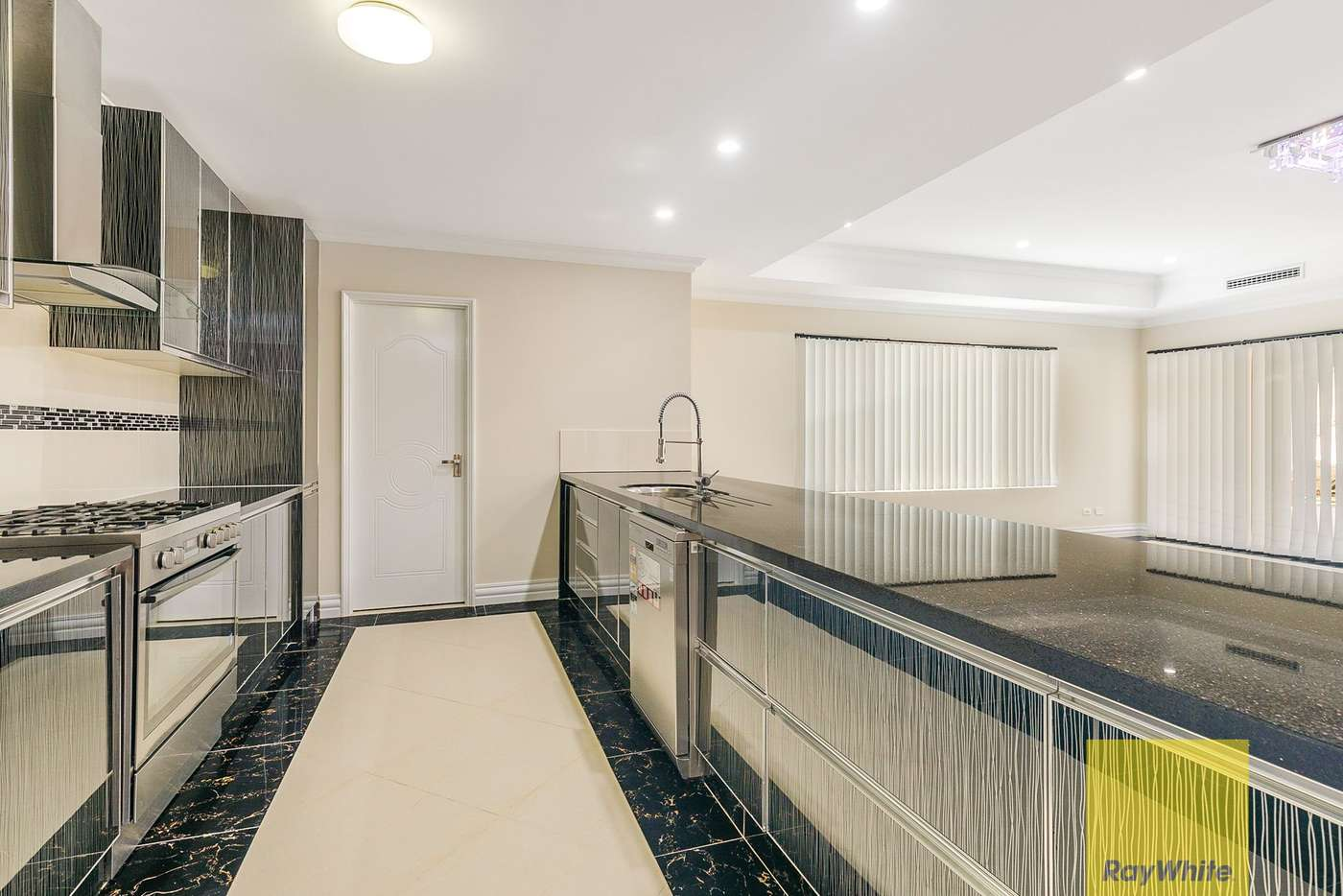 Seventh view of Homely house listing, 12 Malachite Avenue, Southern River WA 6110