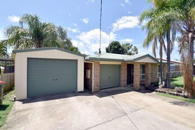 48 Keppel Avenue, Clinton QLD 4680