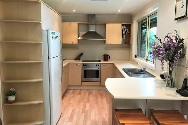 35 Little Willandra Road, Cromer NSW 2099