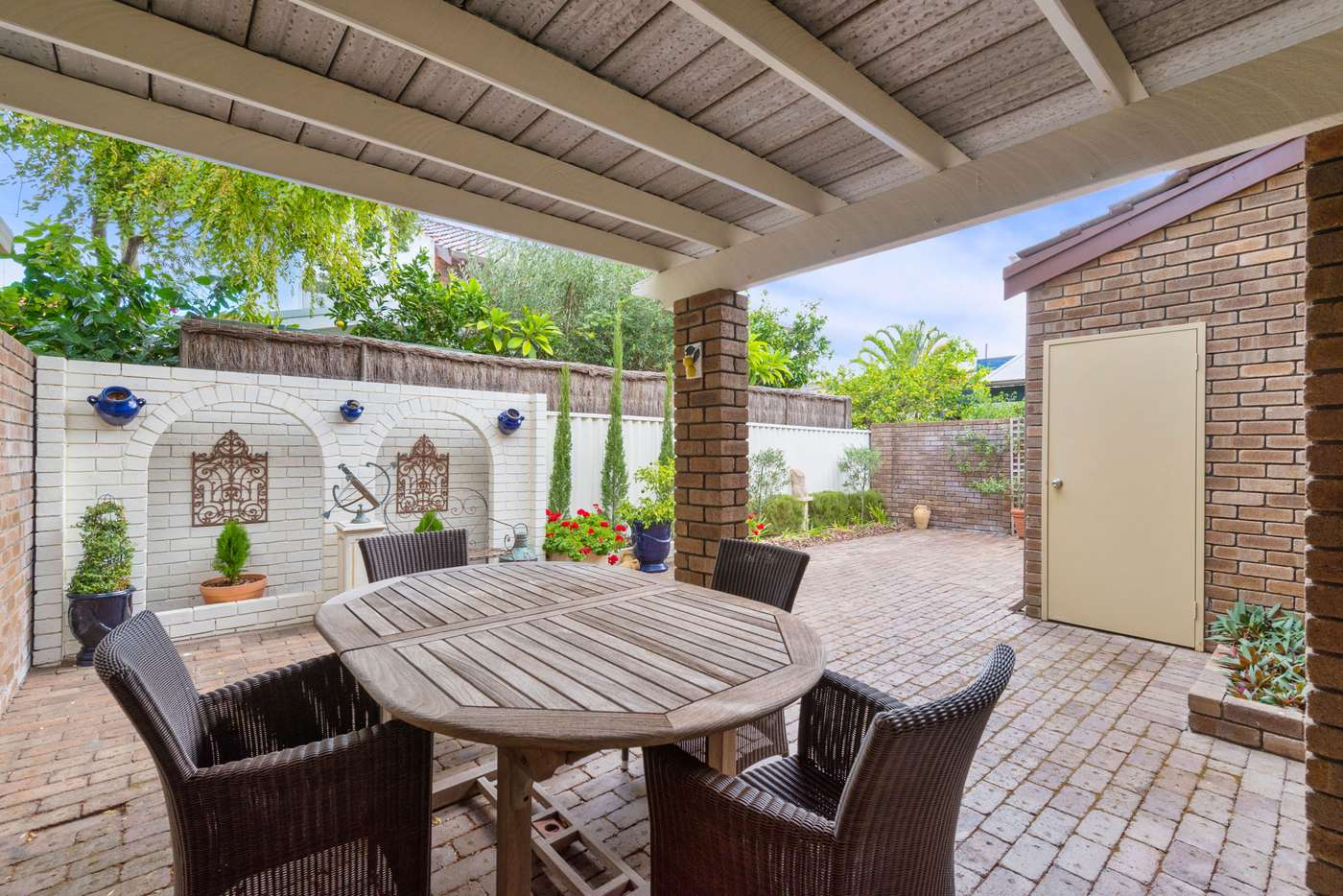 Main view of Homely townhouse listing, 5/9 Angelo Street, South Perth WA 6151