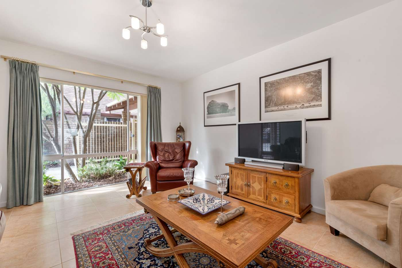 Sixth view of Homely townhouse listing, 5/9 Angelo Street, South Perth WA 6151
