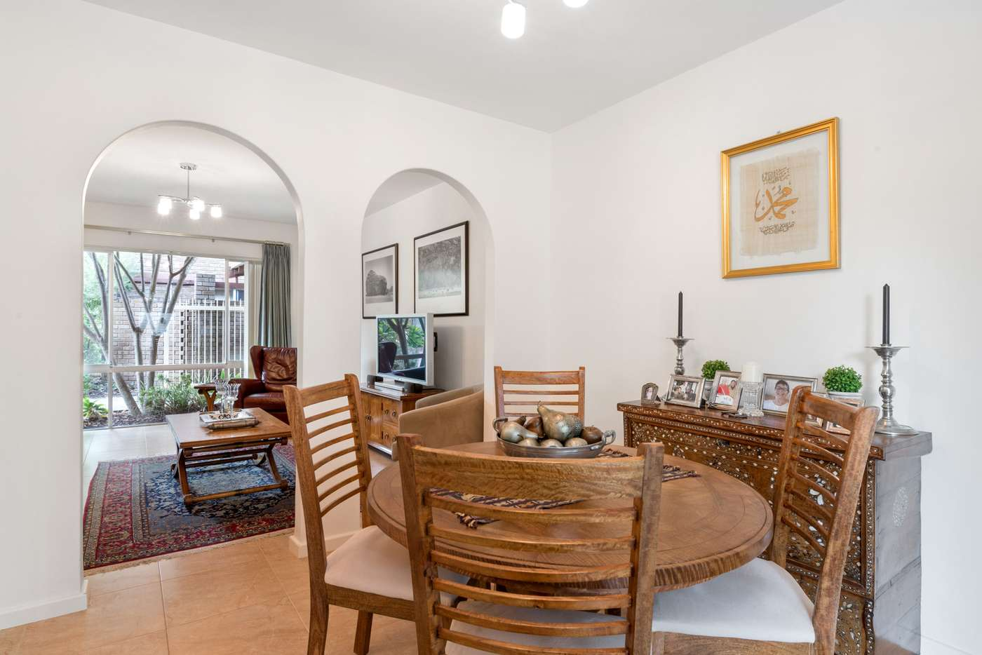 Seventh view of Homely townhouse listing, 5/9 Angelo Street, South Perth WA 6151