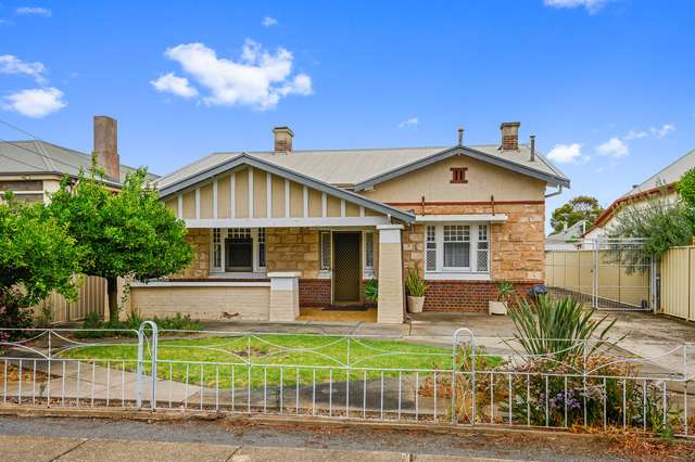 6 Rankine Road, Torrensville SA 5031
