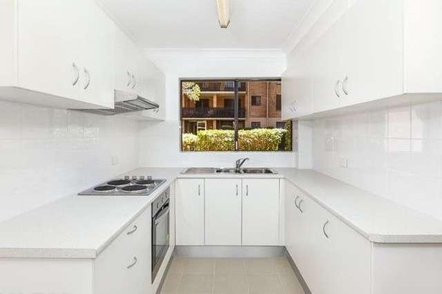 54/35-39 Fontenoy Road, Macquarie Park NSW 2113