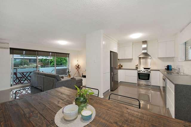 7/439 Bowen Terrace, New Farm QLD 4005