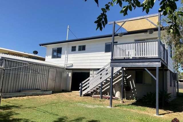 20 Saunders Street, Point Vernon QLD 4655
