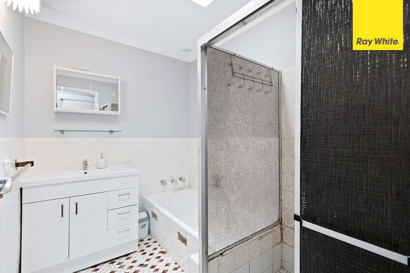 Sixth view of Homely townhouse listing, 9/105 James Street, Punchbowl NSW 2196