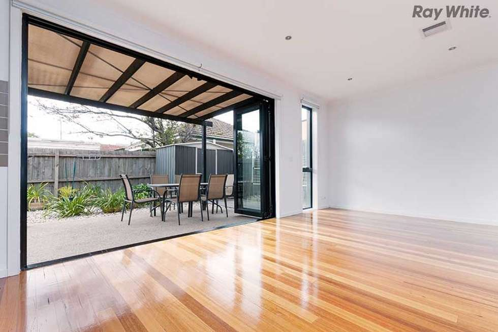 Fifth view of Homely townhouse listing, 2/2a Lindenow Street, Maidstone VIC 3012