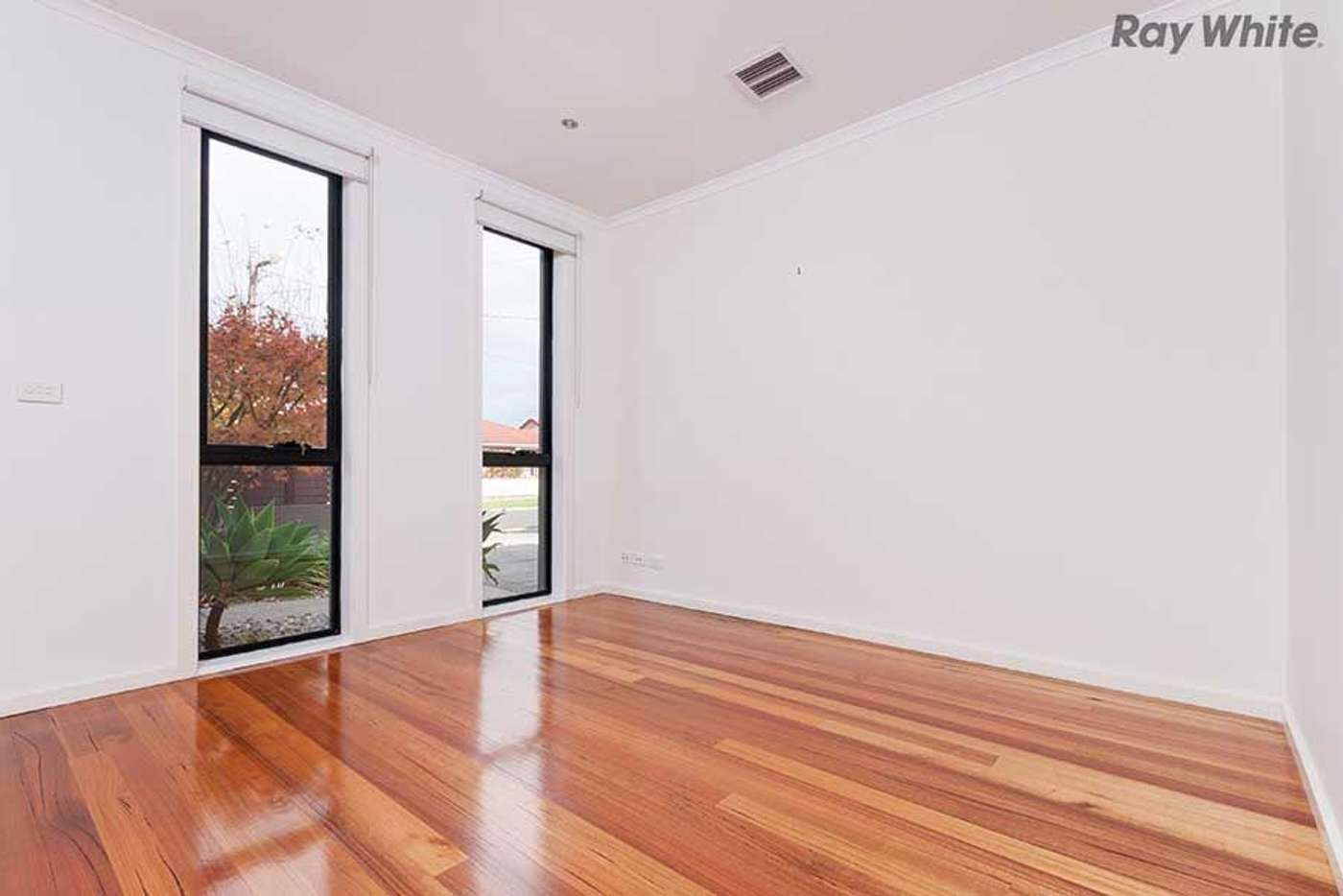 Sixth view of Homely townhouse listing, 2/2a Lindenow Street, Maidstone VIC 3012