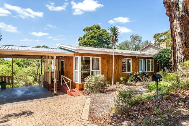 72 Heathwood Street, Ringwood East VIC 3135