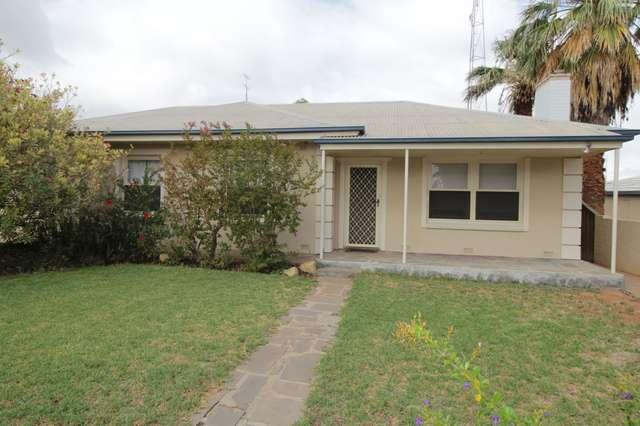 32 Lake Avenue, Barmera SA 5345