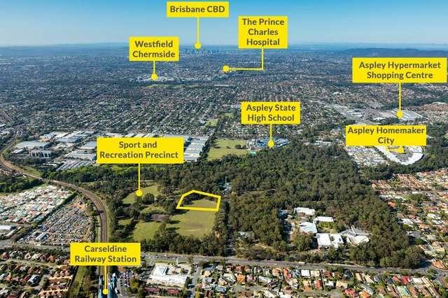 Carseldine Urban Village, Carseldine QLD 4034