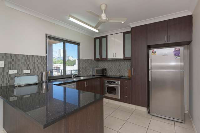 12/24 Harvey Street, Darwin City NT 800