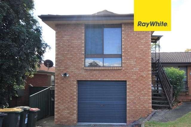 51A Dandenong Crescent, Ruse NSW 2560