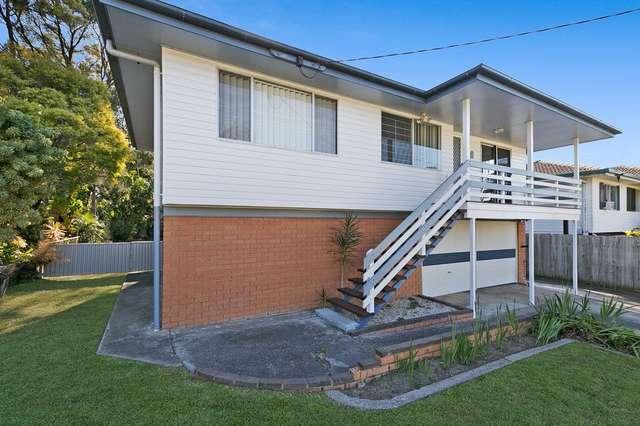 8 Currawong Drive, Birkdale QLD 4159