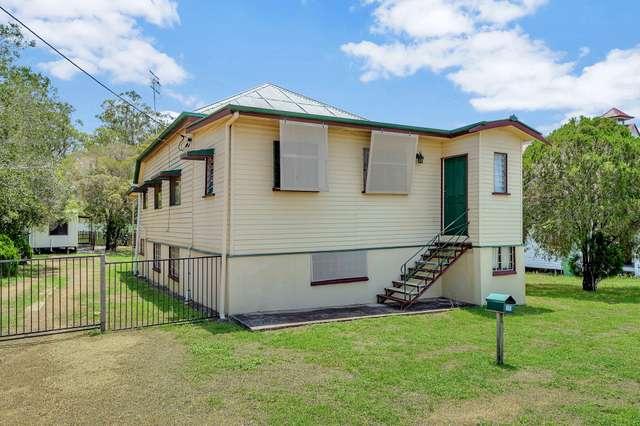 15 Abbotsford Street, Toogoolawah QLD 4313