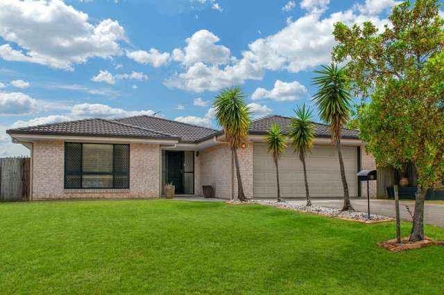 39 Bayberry Crescent, Warner QLD 4500