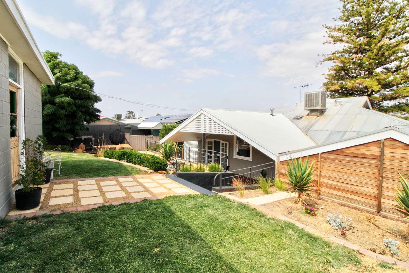Main view of Homely house listing, 39 Powell Street, Berri SA 5343