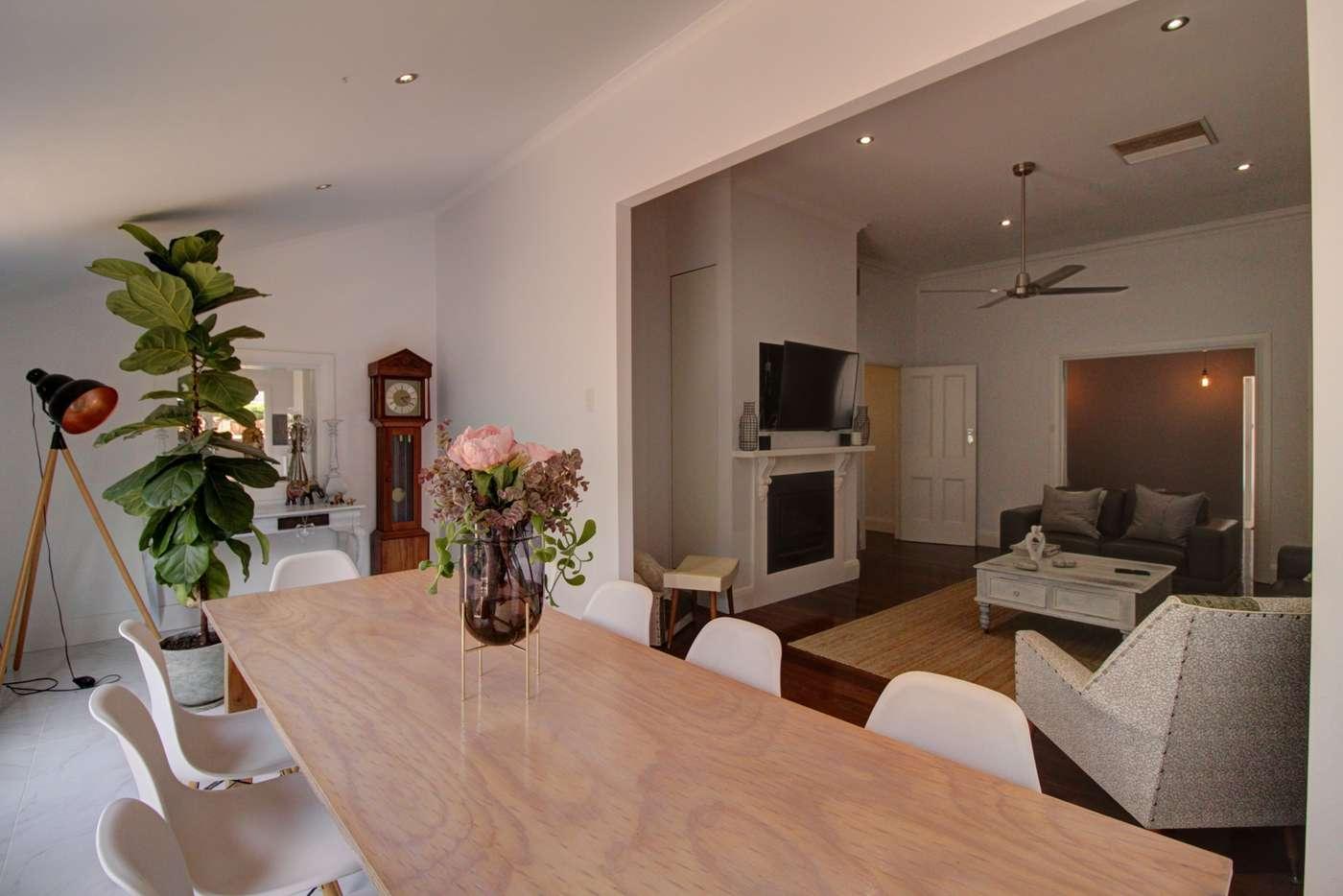 Sixth view of Homely house listing, 39 Powell Street, Berri SA 5343