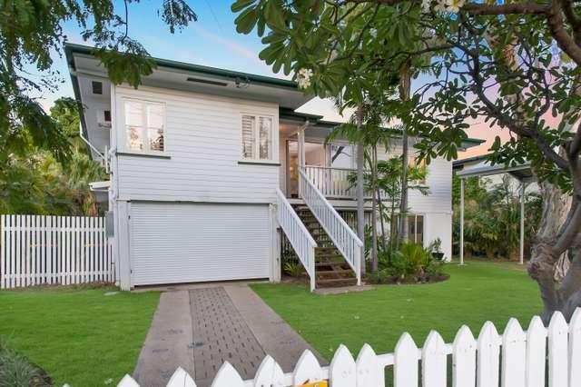 25 Ryan Street, North Ward QLD 4810