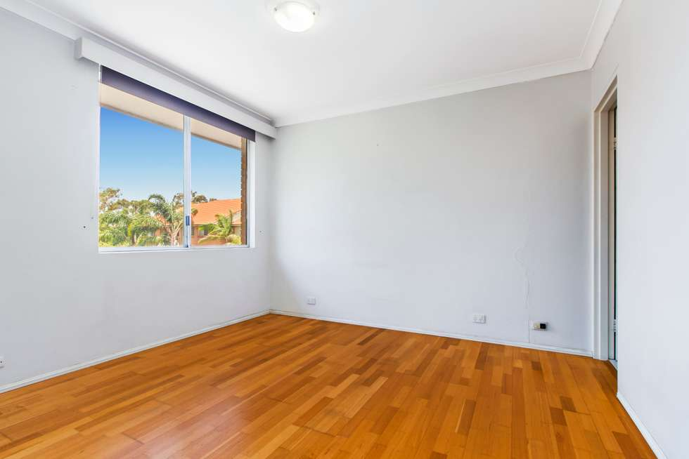 Third view of Homely unit listing, 34/3 Mead Drive, Chipping Norton NSW 2170
