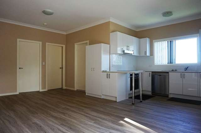 3a Ruse Place, Campbelltown NSW 2560