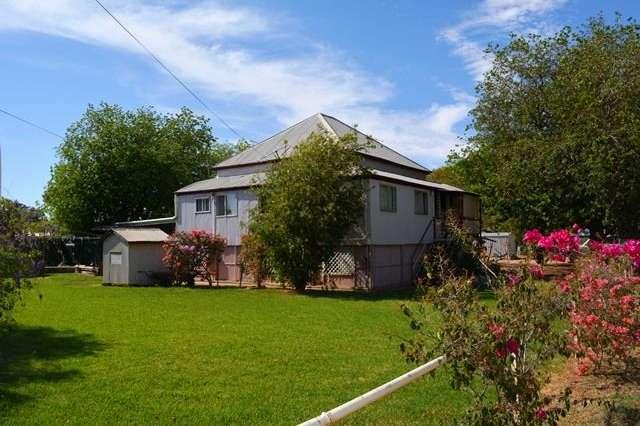 62 Thistle Street, Blackall QLD 4472