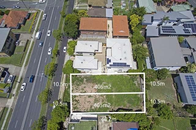 154 Stafford Road, Gordon Park QLD 4031
