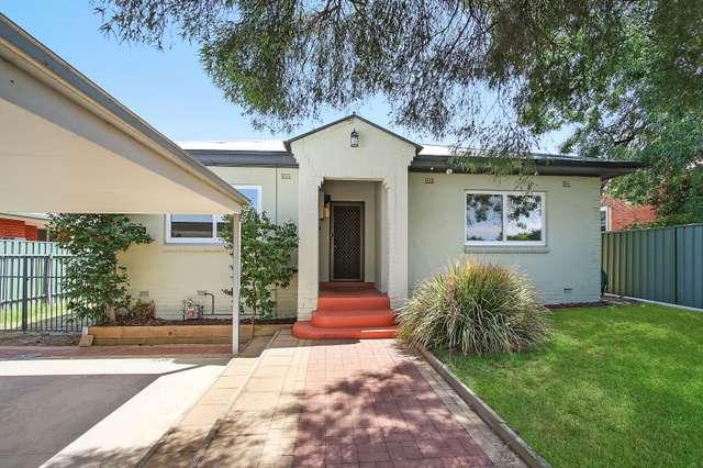 326 Ampleforth Street, East Albury NSW 2640