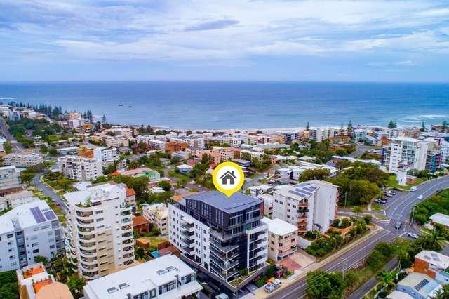 Unit 305/31 Maltman Street South, Kings Beach QLD 4551