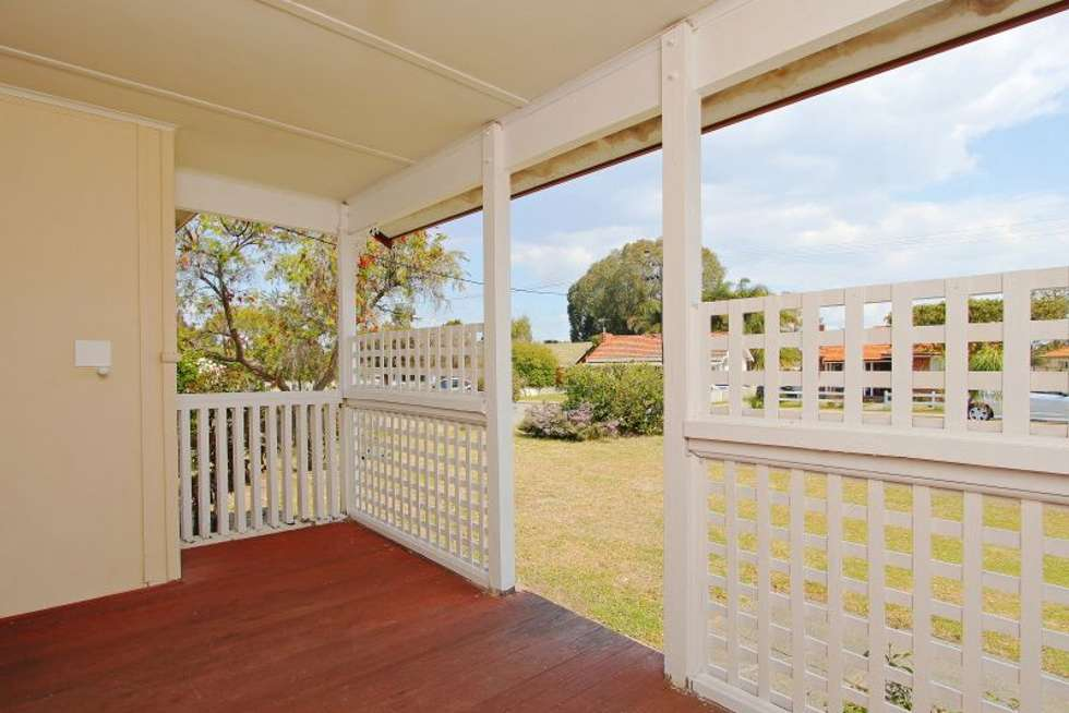 Second view of Homely house listing, 1 Harman Street, Belmont WA 6104