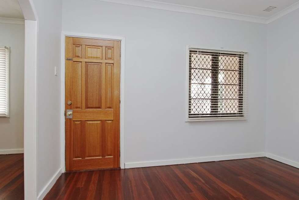 Third view of Homely house listing, 1 Harman Street, Belmont WA 6104