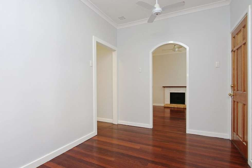 Fourth view of Homely house listing, 1 Harman Street, Belmont WA 6104