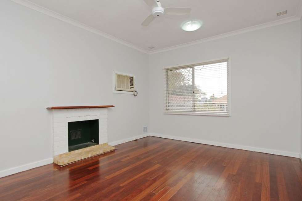 Fifth view of Homely house listing, 1 Harman Street, Belmont WA 6104