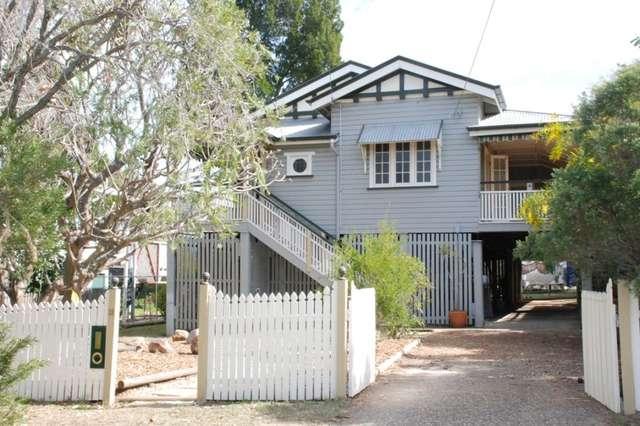 28 Gallagher Terrace, Kedron QLD 4031