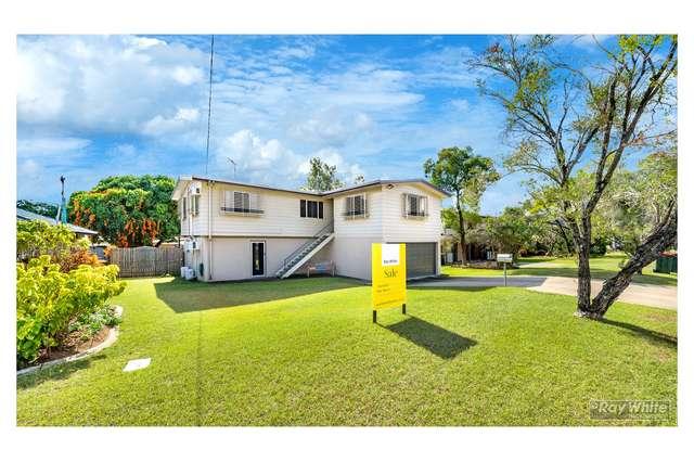 13 Standish Street, Norman Gardens QLD 4701