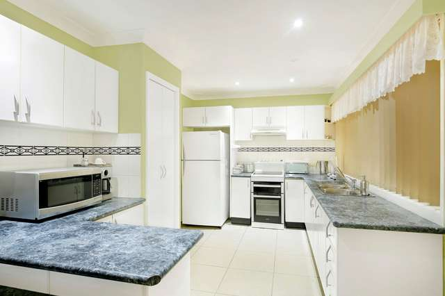157 Lake Entrance Road, Barrack Heights NSW 2528