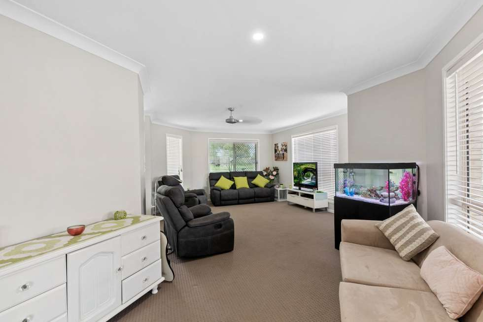 Fifth view of Homely house listing, 43 Coman Street, Rothwell QLD 4022