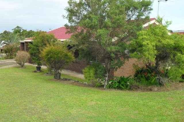 17 Annette Street, Tingalpa QLD 4173