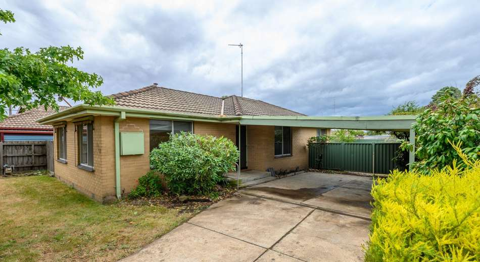 118 Learmonth Road