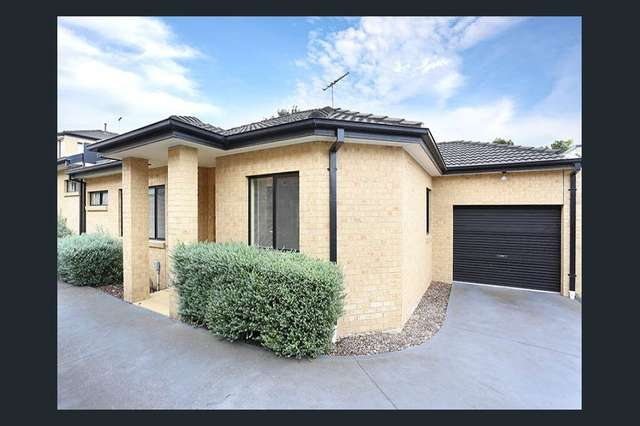 3/30 Snell Grove, Pascoe Vale VIC 3044