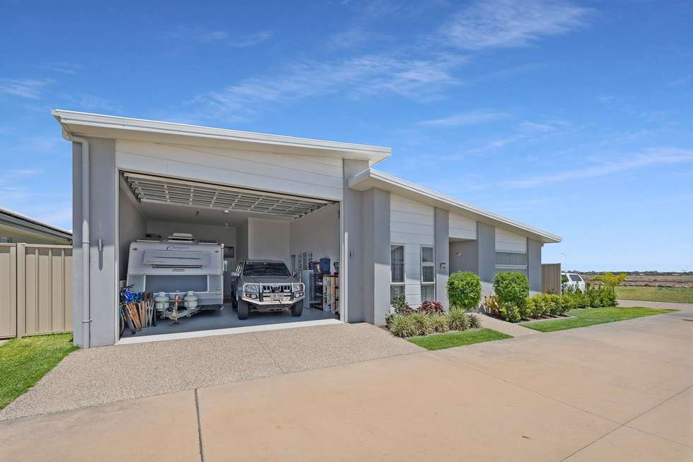 Third view of Homely unit listing, 322/39 Wearing Road, Bargara QLD 4670