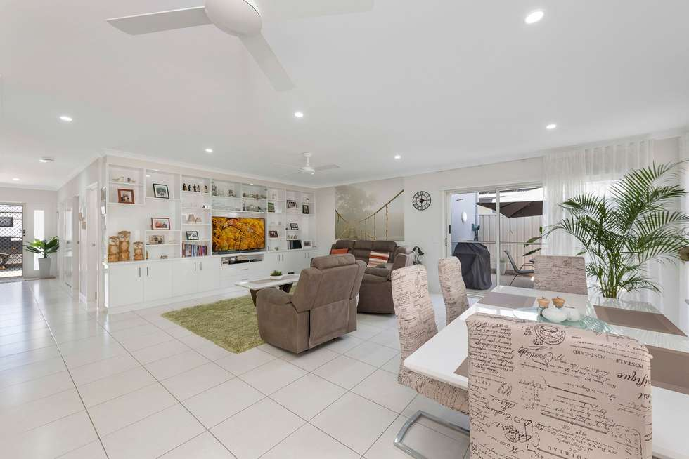 Fourth view of Homely unit listing, 322/39 Wearing Road, Bargara QLD 4670