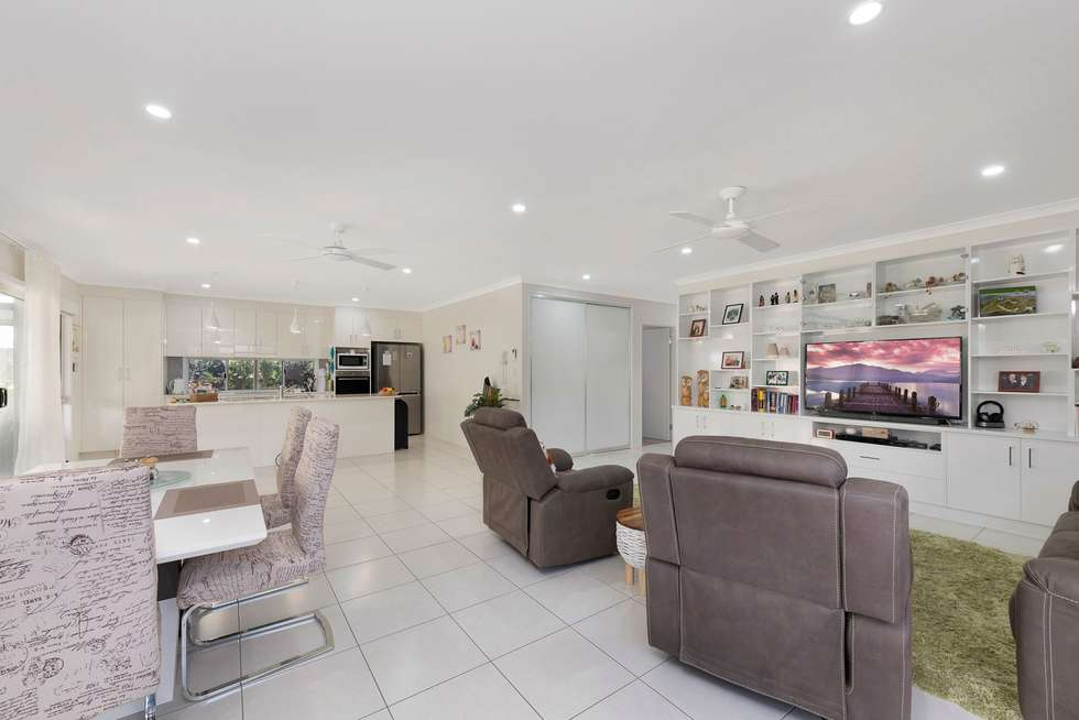 Fifth view of Homely unit listing, 322/39 Wearing Road, Bargara QLD 4670