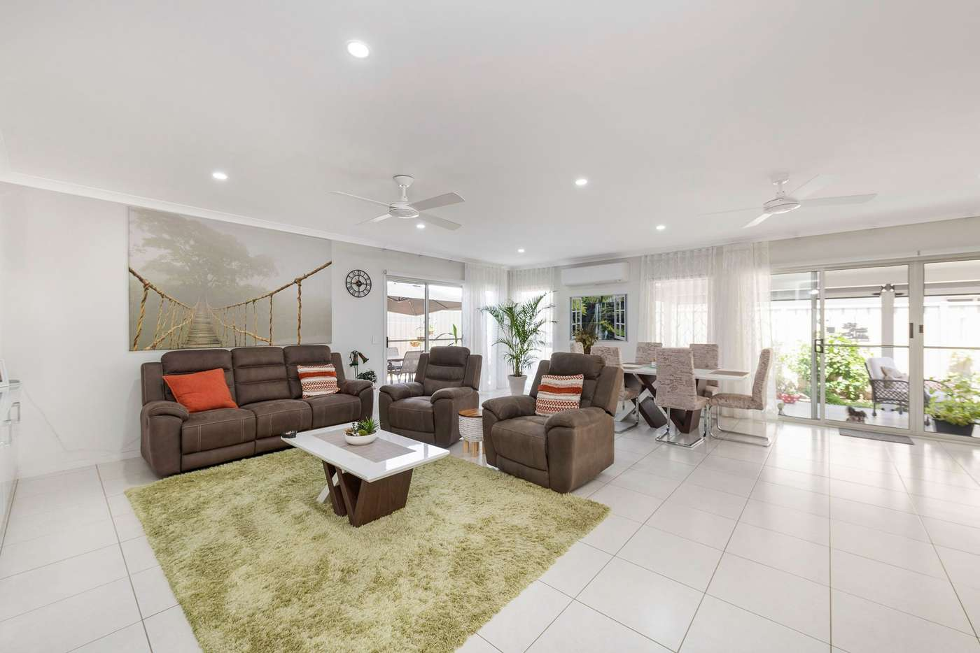 Sixth view of Homely unit listing, 322/39 Wearing Road, Bargara QLD 4670