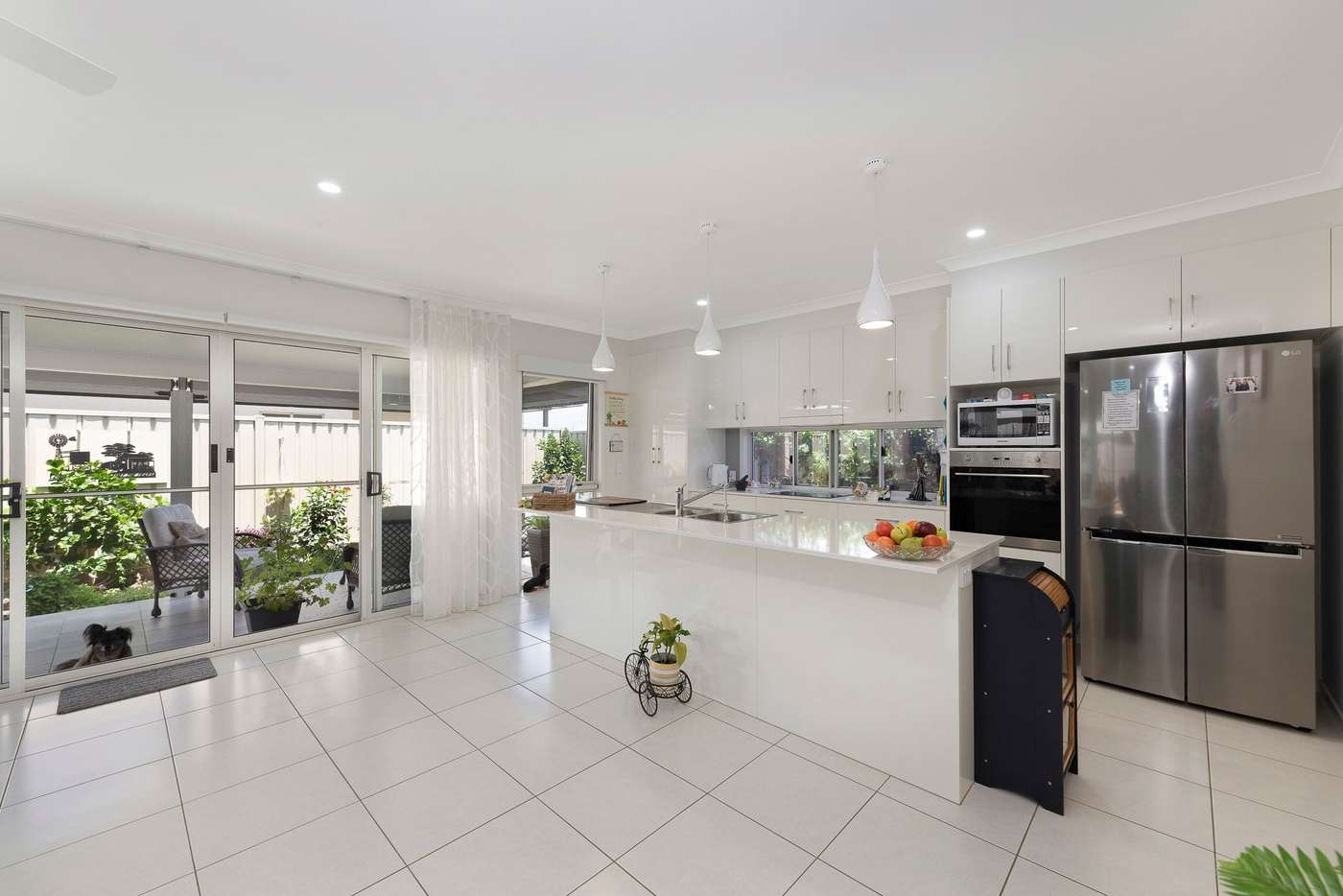 Seventh view of Homely unit listing, 322/39 Wearing Road, Bargara QLD 4670